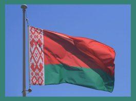 Беларусь — постсоветский рай для любителей азартных игр