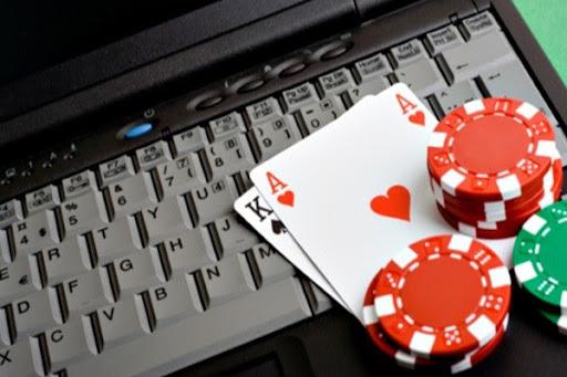 Рейтинг белорусских казино